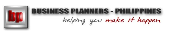 Business Planners - Philippines